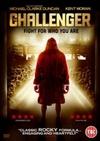 Challenger (DVD)
