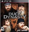 Duck Dynasty (PS3)