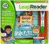 LeapFrog - LeapReader - Green
