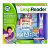 LeapFrog - LeapReader - Pink