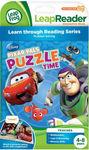 LeapFrog - LeapReader Software - Game Disney Pixar Pals