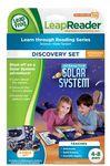 LeapFrog - LeapReader Software Sola System
