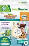 LeapFrog - LeapReader Software - Write It Disney Pixar