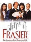 Frasier: Six Season Pack (Region 1 DVD)