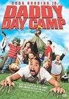 Daddy Day Camp (Region 1 DVD)