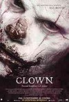 Clown (Region 1 DVD)