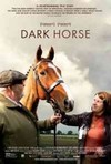 Dark Horse (Region 1 DVD)