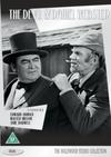 Devil and Daniel Webster (DVD)