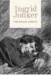 Ingrid Jonker Versamelde Gedigte - Ingrid Jonker (Paperback)