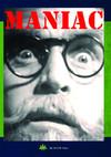 Maniac (Region 1 DVD)
