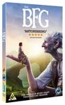 BFG (DVD)
