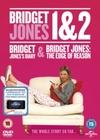 Bridget Jones's Diary/Bridget Jones - The Edge of Reason (DVD)