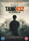 Tank 432 (DVD)