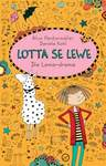 Lotta se lewe 7: Die Lama-drama - Alice Pantermuller (Paperback)
