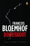 Doodskoot - Francois Bloemhof (Paperback)