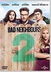 Bad Neighbours 2: Sorority Rising (DVD)