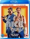 Nice Guys (Blu-ray)