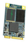 Maximus 128GB mSATA III 2.5 inch Solid State Drive
