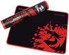 Redragon Archelon Medium Gaming Mouse Pad