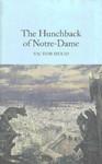Hunchback of Notre-Dame - Victor Hugo (Hardcover)