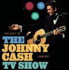 Johnny Cash - The Best of the Johnny Cash TV Show (Vinyl)
