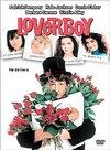 Loverboy (Region 1 DVD)