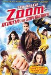 Zoom:Academy For Superheroes (Region 1 DVD)