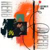 Herb Alpert - Keep Your Eye On Me (CD)