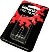 DiMarzio EP1033 Capacitor .033 Microfarad