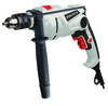 Casals - Drill Impact 710watts Variable Speed - 13mm Keyed