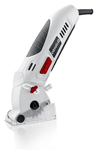 Casals - Mini Saw Multi-Function 400watt