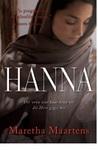 Hanna - Maretha Maartens (Paperback)