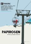 Papirosen (Region 1 DVD)
