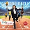 Andre Rieu - Viva Olympia (CD)