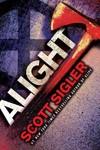 Alight - Scott Sigler (Paperback)