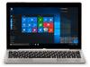 Proline UC10 Z3735F 2GB RAM 32GB 2-in-1 Tablet (With Windows 10 Pro)