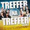 Various Artists - Treffer Na Treffer Vol 8 (CD)