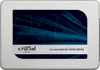 Crucial MX300 1TB 2.5 Inch Solid State Drive
