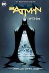Batman Vol. 10: Epilogue - Scott Snyder (Paperback)