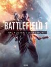 Battlefield 1 - EA Dice (Paperback) Cover