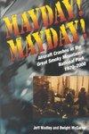 Mayday! Mayday! - Jeff Wadley (Paperback)