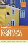 Fodor's Essential Portugal - Fodor's Travel Guides (Paperback)