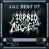 Morbid Angel - Best of Morbid Angel (CD)