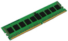 Kingston Technology Valueram 16GB DDR4-2133 CL15 - 288pin 1.2V Memory