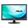 ASUS - VT168N point touch 15.6 inch Monitor