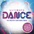 Various Artists - Ultimate... Dance (CD) Cover