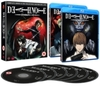 Death Note: Complete Series and OVA Collection (Blu-ray)