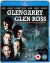 Glengarry Glen Ross (Blu-ray)