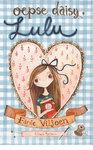 Oepse Daisy, Lulu - Fanie Viljoen (Paperback)