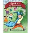 Sprokies Vir Woelwaters - Wendy Maartens (Paperback)